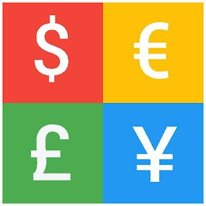 All Currency Converter Pro for Android