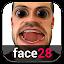 Face Changer Video