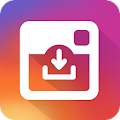 Free Download Inst Download - Video & Photo APK for Samsung