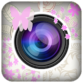 App YouCam Perfect Selfie Editor APK for Kindle