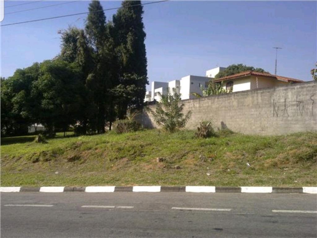 Terreno para alugar, 621 m² por R$ 2.000/mês - Santa Claudina - Vinhedo/SP