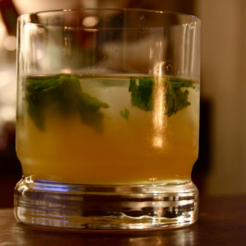 10 Best Indian Alcoholic Drinks Recipes | Yummly