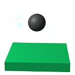Hops to Stairs Icon