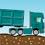 Trucker Joe APK for Nokia