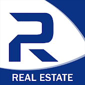 App Real Estate Tutor - Exam Prep APK for Windows Phone