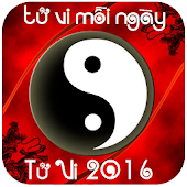 Download Xem Tu Vi Tron Doi -Tu Vi 2016 APK