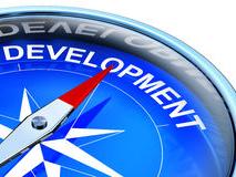 Stephen Luck Leadership Development Programs, Training & Workshops