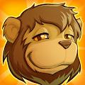 Descargar Animal Park Tycoon Deluxe 1.1.1 APK