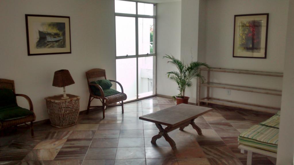 Apartamento à venda em Algodoal, Cabo Frio - Foto 1