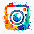 APK App Photo Editor Pro for iOS