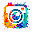 App Photo Editor Pro  APK for iPhone