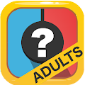 Download Would You Rather? Adults APK for Android Kitkat