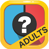 Game Would You Rather? Adults APK for Kindle