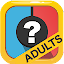 Would You Rather? Adults APK for Blackberry