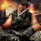 Game Elite Force Army War Commando APK for Windows Phone