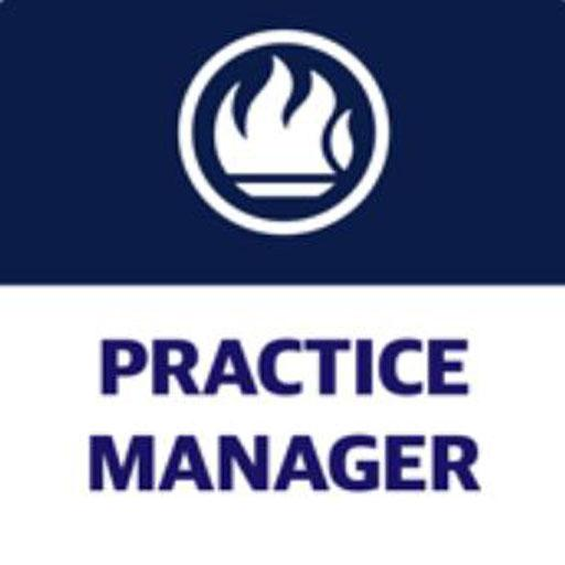 Liberty Practice Manager (app)