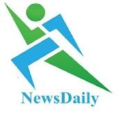 Download Hindi Newspaper App -Live News Newsdaily Hub APK for Android Kitkat