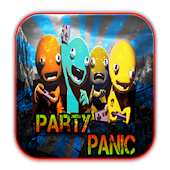 Download Guide party panic APK on PC