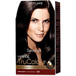 Buy Oriflame Products Online