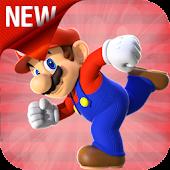 Go Super Mario Run tips