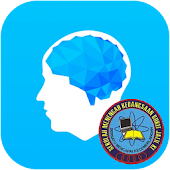 APK App Brain && Cerebellum by SMKBJ for BB, BlackBerry