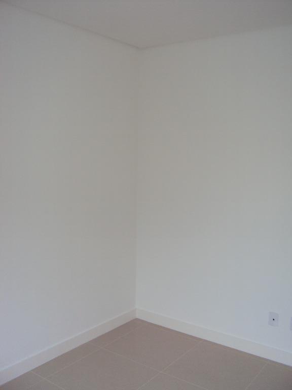 Metta Imobiliária - Apto 2 Dorm, Jurerê (AP0398) - Foto 12