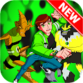 Game Ultimate Ben 10 tips APK for Windows Phone
