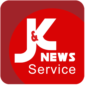 Download J&K News Service (Beta) For PC Windows and Mac