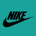 Nike Tech Pack Icon
