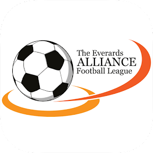 Alliance Football League For PC / Windows 7/8/10 / Mac – Free Download