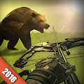 Game Crossbow Hunter: Wild Animals apk for kindle fire