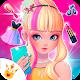 Cool Girls Beauty Salon Center