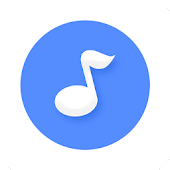 Free Free Music for YouTube Music APK for Windows 8