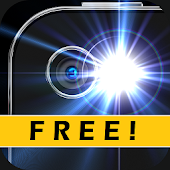 Easy Torch Flashlight Free