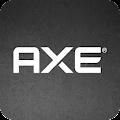 Download Axe Music Quiz APK