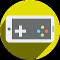 Mobile Gamer - Notícias de Jogos Android APK for Bluestacks