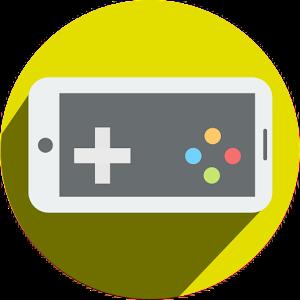 App mobile gamer not cias de jogos android apk for for App noticias android
