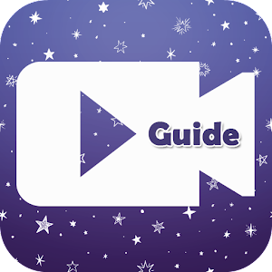 Download Free Movie Video Editor Maker Guide For PC Windows and Mac
