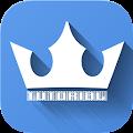 Tutorial for KingRoot