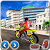 Extreme Bike Adventure file APK Free for PC, smart TV Download