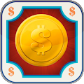 App Earn Money APK for Windows Phone