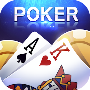 3 card poker how to play youtube in background on android