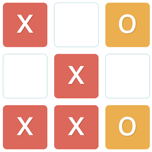 Download Crazy Tic Tac Toe for Android