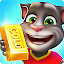 Talking Tom Gold Run APK for Sony