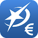 StarMoney Phone - mit vollem Funktionsumfang