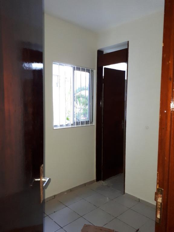 Apartamento residencial para locação, Manaíra, João Pessoa - AP6120.