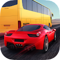 Game Traffic Driver APK for Windows Phone