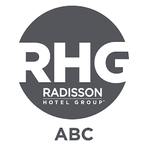 Radisson Hotel Group Events For PC