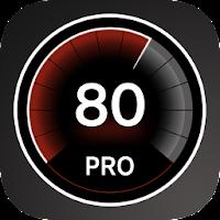 Speed View GPS Pro on PC / Windows 7.8.10 & MAC