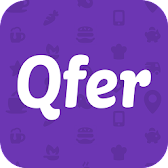 Qfer - Special Offers APK Icon